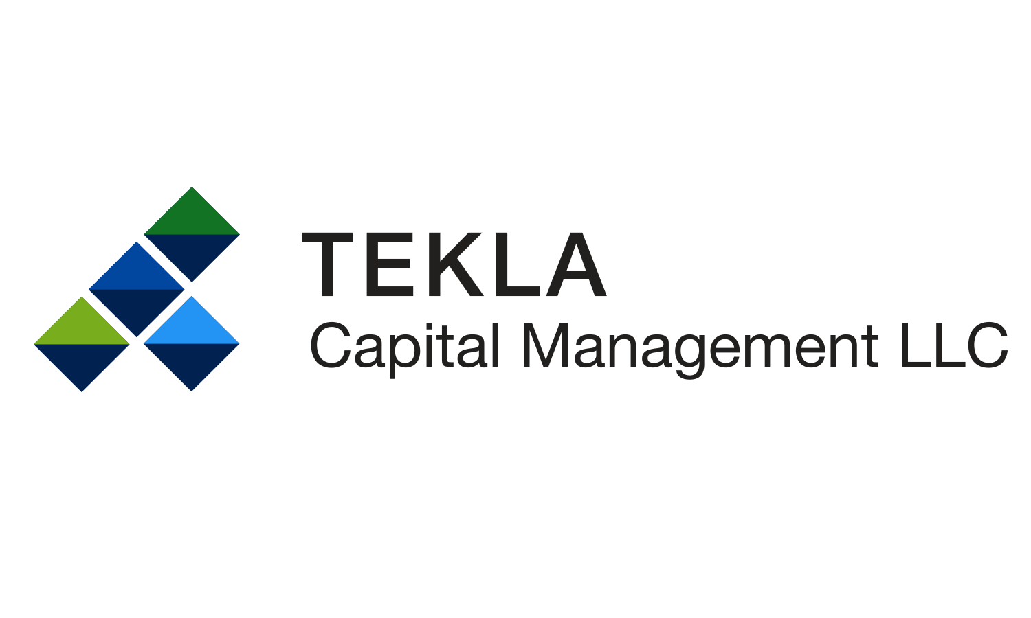 social sharing image for Tekla Capital Management LLC website